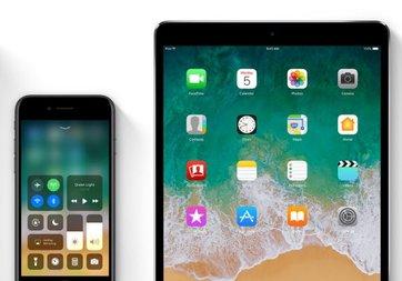 iOS 11 beta 3 çıktı. Neler değişti?