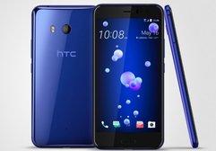 HTC U11 fiyatı ve özellikleri