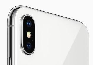iPhone X  ile çekilmiş örnek fotoğraflar