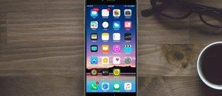 Apple, iPhone, iPad ve iPod touch için iOS 10.3.3'ü yayınladı!