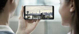 Samsung Galaxy Note 8'in internet geçmişi nasıl silinir?