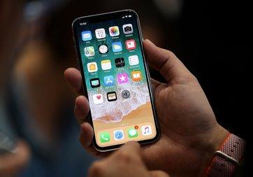 Apple'dan Türkiye fiyatlarına zam