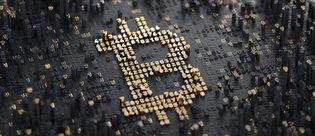 Ekonomi Bakanı Nihat Zeybekci'den Bitcoin uyarısı geldi