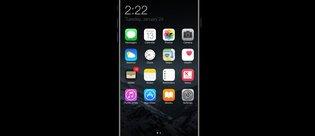 iPhone 8'in 5.8-inç OLED ekranı onaylandı!