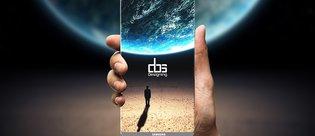 Samsung Galaxy Note 8 ön paneli sızdı