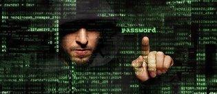 Tarihteki en azılı 10 hacker