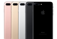 iPhone 9'da LG'nin pili olacak!