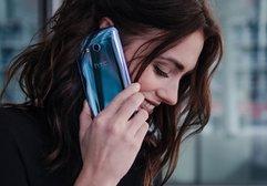 HTC U11 Türkiye fiyatı belli oldu