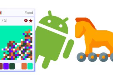 Google Play'de Android cihazları ele geçiren yazılım: Dvmap