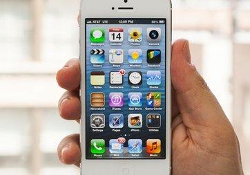 iOS 11 ile birlikte artık güncelleme almayacak Apple cihazları