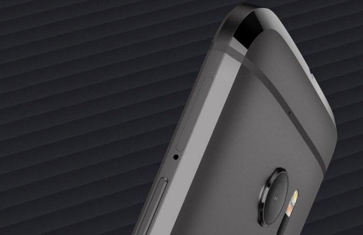 HTC U 11'DE KULAKLIK GİRİŞİ YOK