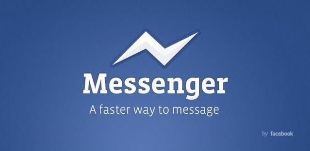 Facebook Messenger nasıl sessize alınır?
