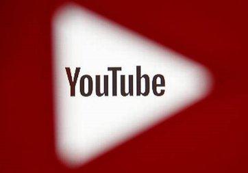 Youtube'da yeni 'keşfet' dönemi
