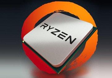 AMD Ryzen 5 işlemcilerinin Türkiye çıkış tarihi ve fiyatları