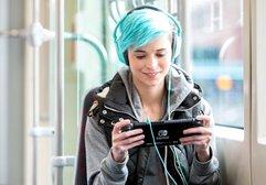 Nintendo Switch'in online servisi bu tarihte geliyor