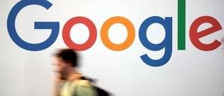 Google'dan AB'nin dev cezası hakkında açıklama