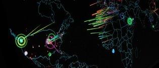 Dikkat: 'WannaCry' siber saldırısı tüm dünyayı etkisi altına aldı!