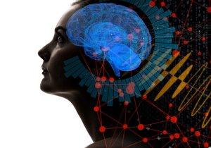 Düşünce gücü ile insanları etkilemek mümkün mü?