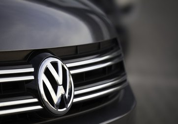 Volkswagen'in yeni aracı belli oldu!