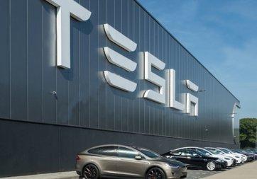 Tesla, Türkiye için iş ilanlarını yayınladı