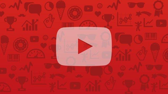 Youtube'da kanal nasıl açılır?