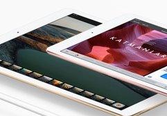 Apple, Mart ayında yeni iPad'leri tanıtabilir