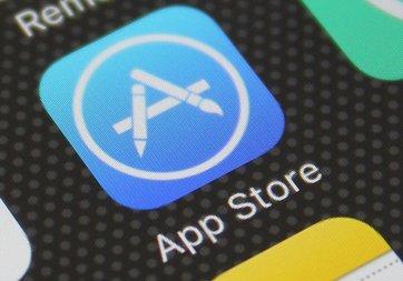 App Store'da 2018'in ilk gününde rekor kırıldı!