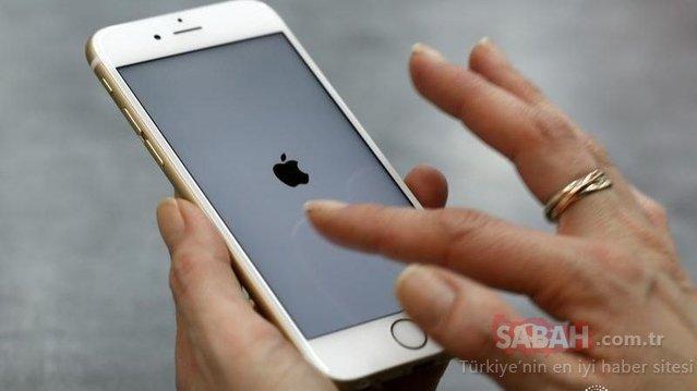 Apple'da neler oluyor? İşte düşüşün nedenleri