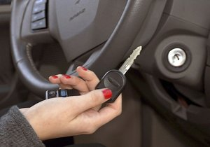 Otomobillerin gizli özelliklerini biliyor musunuz?