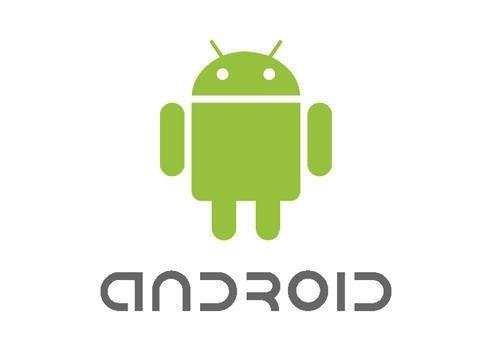 Android'te sistem dili nasıl değiştirilir?