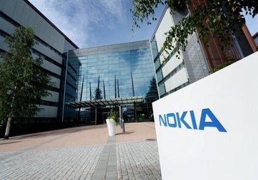 Nokia 8110 4G satışa çıkıyor!