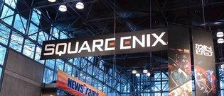 Square Enix oldukça iddialı