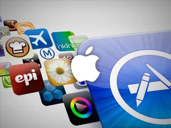 Haftanın iOS uygulamaları - 113