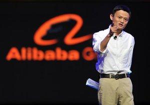 Alibaba'nın kurucusu Jack Ma'nın ilham veren hikayesi...