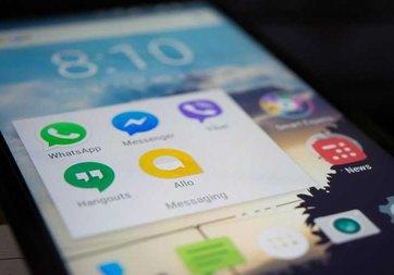 Android telefonlarda istenmeyen çağrılar artık böyle engellenecek