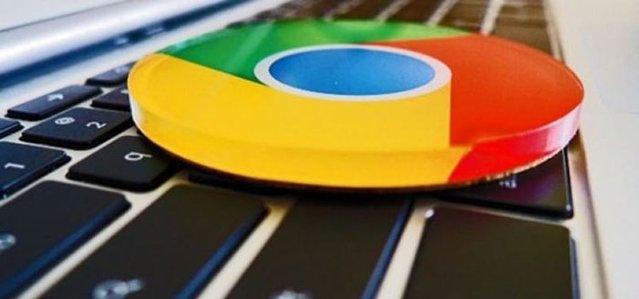 Google'ın Android Chrome tarayıcısı planları belli oldu