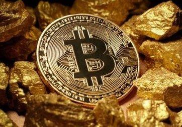 Bitcoin madencilerinin sistemi hack'lendi!