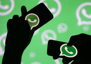 WhatsApp, Facebook videolarını da destekliyor