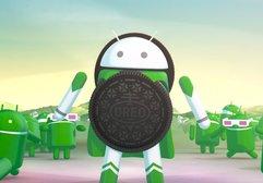 Android 8.0 Oreo fazladan mobil veri harcıyor