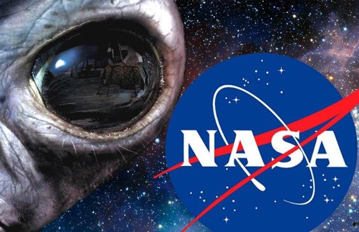 NASA YILLIK 660 BİN LİRA MAAŞLI GEZEGEN KORUMA MEMURU ARIYOR!