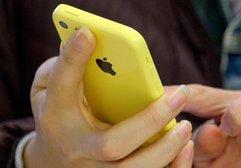 Apple 'uyku kalitesini' ölçecek