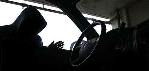 Hırsızlar en çok bu arabaları çaldı