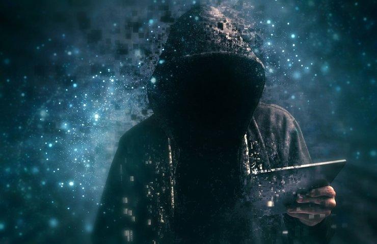 Bilgisayarlardaki yeni tehdit ile tanışın: Statinko