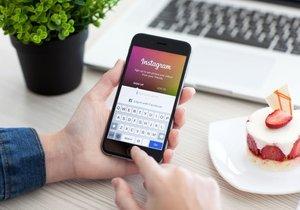 Instagram'a Son görülme özelliği eklendi