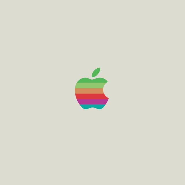 iPhone için WWDC 2016 duvar kağıtları