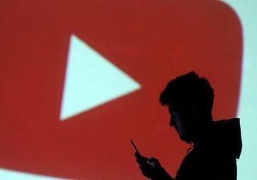YouTube'un aylık aktif üye sayısı dudak uçuklatıyor