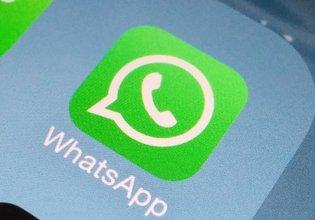 WhatsApp'ta sohbetlerini ve medyalarını yedekleyenler dikkat!
