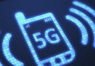 5G'yi ilk Türkiye test edecek