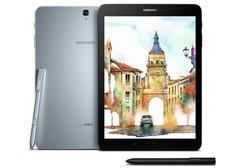 Samsung tabletlere güncelleme geldi