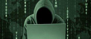 WannaCry'a karşı alınacak güvenlik önlemleri nedir?